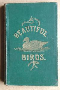 image of Beautiful Birds: Their Natural History, Habits. First Series.
