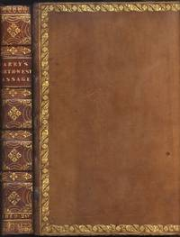 Journal of a Voyage for the Discovery of a North-West Passage from the Atlantic to the Pacific; Performed in the Years 1819-20, in His Majesty's Ships Hecla and Griper . . . With an Appendix, Containing the Scientific and Other Observations. (2nd edition)(1821)