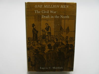 Madison.: State Historical Society of Wisconsin. , 1971. 1st Edition.. Mustard cloth, red foil spine...