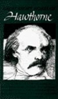 Great Short Works of Nathaniel Hawthorne by Nathaniel Hawthorne - Paperback - 1977 - from ThriftBooks and Biblio.com