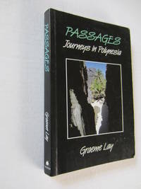 Passages: Journeys in Polynesia