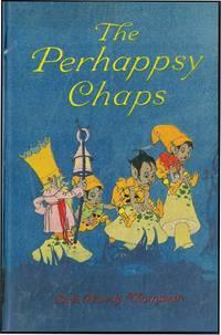 PERHAPPSY CHAPS