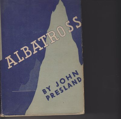 New York: D. Appleton & Company. 1932. First Edition; First Printing. Hardcover. Near fine in very g...