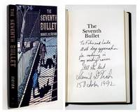 The Seventh Bullet