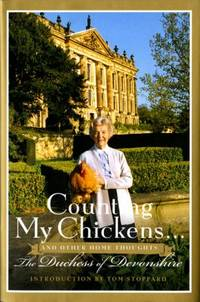 Counting My Chickens... : And Other Home Thoughts