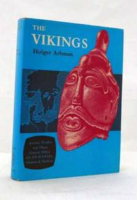 image of The Vikings (Ancient Peoples and Places Volume 21)