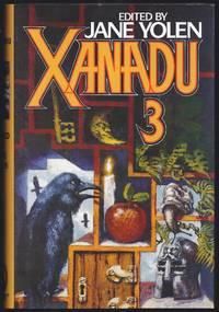 Xanadu 3