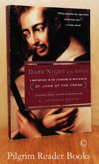 Dark Night of the Soul.