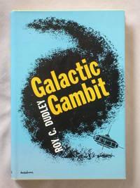 Galactic Gambit
