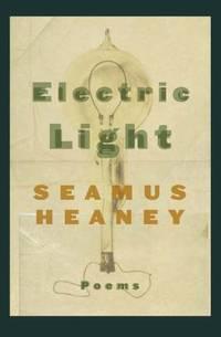Electric Light : Poems