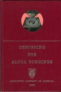 image of Designing For Alcoa Forgings