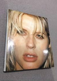 Jurgen Teller (Photobook) by  Jurgen Teller - First Edition - 1996 - from 84 Charing Cross Road Books and Biblio.co.nz