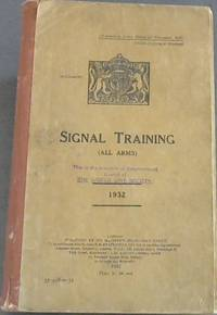 Signal Training (All Arms)