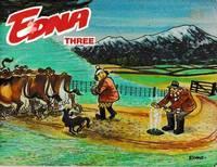 Edna Three