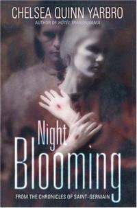 Night Blooming