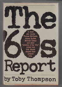 The '60s Report