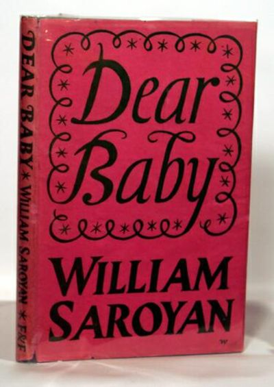 London: Faber and Faber, Ltd., 1945. First Edition. First printing Very good+ in bright green cloth ...