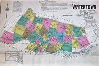 WATERTOWN, MIDDLESEX COUNTY, MASSACHUSETTS