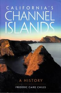 California's Channel Islands