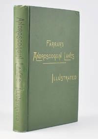 Farrar's Illustrated Guide Book to Androscoggin Lakes