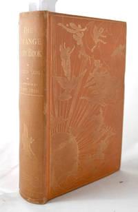 The Orange Fairy Book
