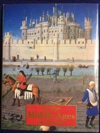 The High Middle Ages in Germany.
