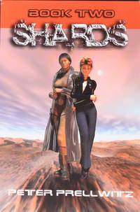 Shards: Book Two
