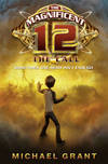 image of The Call (The Magnificent 12, Book 1)
