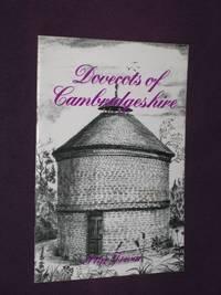 Dovecots of Cambridgeshire