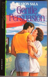 image of Gentle Persuasion