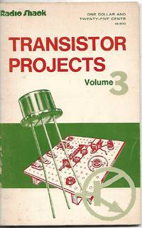 Transistor Projects