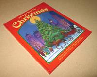 A Pop-Up Book for Christmas