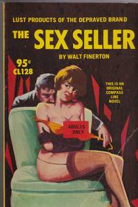 The Sex Seller