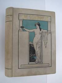 Die Schönheit, Mit Bildern geschmückte Zeitschrift für Kunst und Leben, Zwanzigste Jahrgang (Vol. XX)