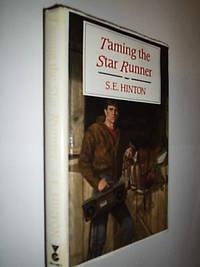 Taming The Star Runer