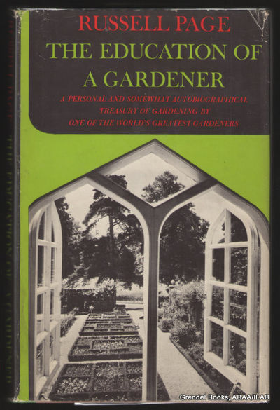NY:: Atheneum,. Very Good in Very Good dust jacket. 1962. Hardcover. Illustrated with 47 black and w...