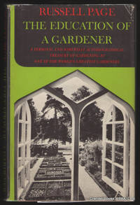 The Education of a Gardener.