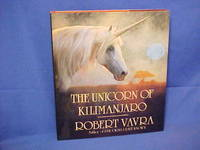 The Unicorn of Kilimanjaro