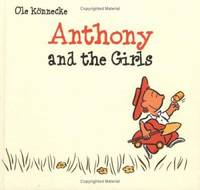 Anthony and the Girls