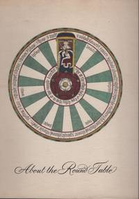image of ABOUT THE ROUND TABLE.