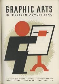 Western Advertising