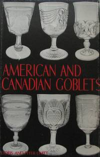 image of American and Canadian Goblets