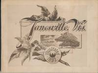 Janesville, Wis., Illustrated