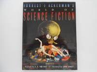 Forrest J Ackerman's World of Science Fiction