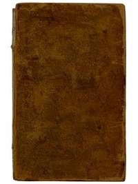 An Abridgment of the Book of Martyrs; or, A History of the Lives, Sufferings, and Triumphant Deaths, of Many of the Primitive As Well As Protestant Martyrs; From the Commencement of Christianity, to the Latest Periods of Pagan and Popish Persecution. To Which is Added, an Account of the Inquisition, the Bartholomew Massacre in France, the General Persecution Under Louis XIV., the Massacre in the Irish Rebellion in the Year 1641