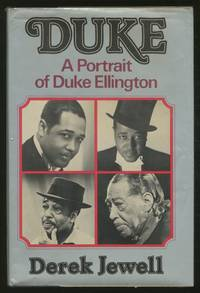 Duke: A Portrait of DUKE ELLINGTON