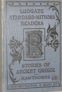 Stories of Ancient Greece