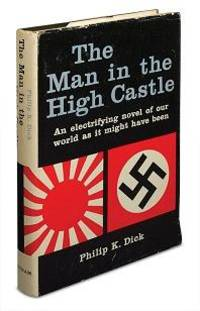 image of Man in the High Castle