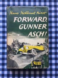 Forward  Gunner Asch!