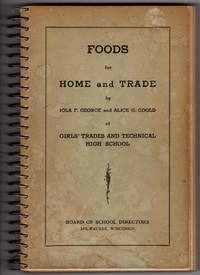 Foods for Home and Trade